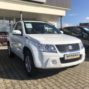Auto der Woche